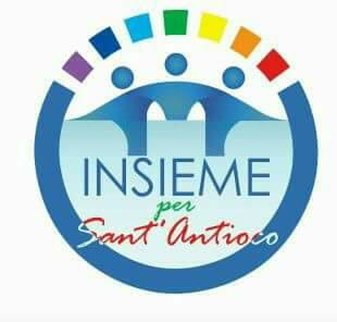 insiemepersantantioco